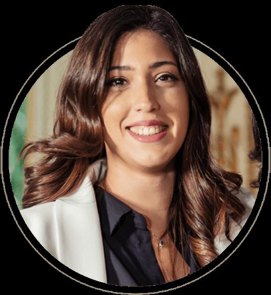 Denise Atelier Sposanda