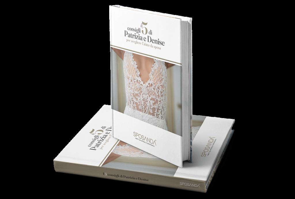Pdf Book Consigli di Patrizia e Denise